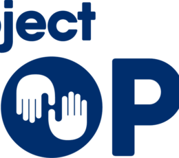 Project-HOPE_Logo-Navy-RGB