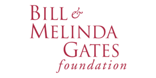 billandmelinagatesfoundation