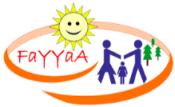 fayyaa-logo
